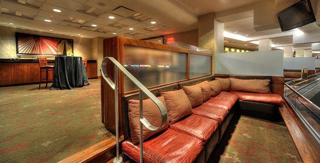 Boston Bruins Suite Rentals
